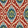 UBUD - IMAN HOME FABRICS GEM - Iman HOME - More Fabric Collections - Fabric - Calico Corners