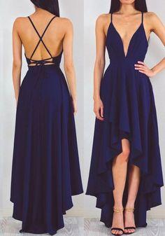 Available Sizes :S;M;L;XL Bust(cm) :S:88cm; M:92cm; L:96cm; XL:100cm Waist(cm) :S:66cm; M:70cm; L:74cm; XL:80cm Hip(cm) :S:91cm; M:95cm; L:99cm; XL:103cm Type :Loose Material :Modal Color :Blue Decoration :Condole Belt, Cross Back, Draped, Tie Back Pattern :Plain Collar :Collarless Length Style :Below Knee Sleeve Length :Sleeveless