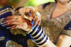 Rafia's art and photography