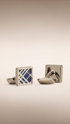 Daily Cufflinks brought to you by http://www.NobleGrooming.com