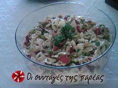 Potato Salad, Flora, Recipies, Potatoes, Ethnic Recipes, Recipes, Potato, Plants