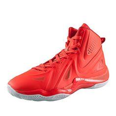 sports shoes 4caa6 45d3d  28.31 Adidas Basketball Shoes Darrell Arthur Signature Shoes USA. New Year  Offer – Fila Kids  Blastrunner 2 Skate Shoe, ...