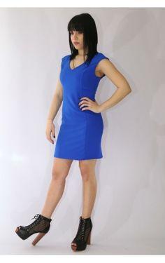 #ΦΟΡΕΜΑ #ΦΟΡΕΜΑΤΑ CAPRICCIOSHOP Dresses For Work, Fashion, Moda, La Mode, Fasion, Fashion Models, Trendy Fashion