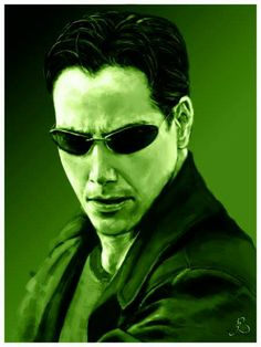 matrix essay red pill or blue pill We were talking about the scene in 'the matrix' ― do you take the red pill or the  blue pill and the fact that seeing the world for what it is in.