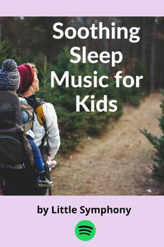 Soothing Sleep Music for Kids, a playlist by peter. Calming Music For Kids, Kids Music, Relaxing Yoga, Relaxing Music, Kids And Parenting, Parenting Hacks, Relax Quotes, Blending Sounds, Relaxation Techniques