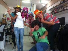 #hollofolia Hats, Fashion, Moda, Hat, La Mode, Fasion, Fashion Models, Trendy Fashion