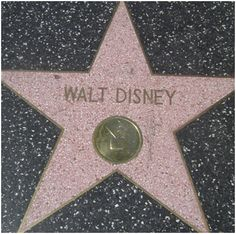 well deserved. I met him coming out of his office at Disneyland when I was 7. He shook my hand like I was grown up and included me in the brief conversation with my mother. Kind eyes