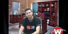http://www.wowwoodys.com/blog/woodys-world/watch-the-woody-s-weekly-update-81