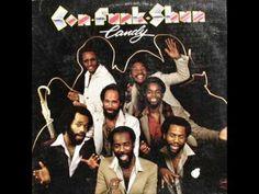 Con Funk Shun - Straight From the Heart Lyrics | Musixmatch
