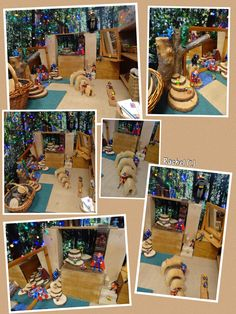 "Exploring balance and slopes in the early years classroom - from Rachel ("",) Early Years Topics, Early Years Displays, Deconstructed Role Play, Early Years Classroom, Reggio Classroom, Block Area, Block Play, Construction Area, Small World Play"