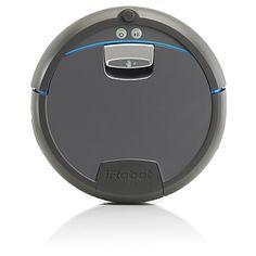 iRobot: iRobot Scooba® Floor Washing Robot: NEW! iRobot Scooba® 390