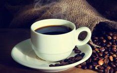 Dicas para o seu cafezinho ficar mais gostoso - Receita do Dia