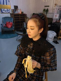 Multimedia, 2ne1 Dara, Sandara Park, Twitter Update, Yg Entertainment, Parks, Dancer, Actresses, Female