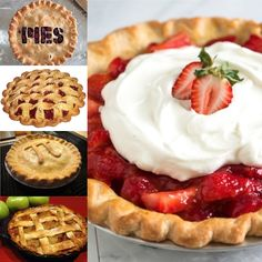 #NationalPieDay    is celebrated yearly on   #January23rd   .   #HappySaturday  start your   #Weekend    with a #Slice  of your favorite   #Pie then   #TreatYourself  to a   #NewYearsMakeOver   with a #New #HairColor , #HairCut , #Highlights  , #BabyLights , #Balayage   , #Ombre   or a   #BrazilianBlowout  in   #Preparation    for   #Everything2016   .   #HappyNationaiPieDay  From all of Us At Antonio's (510)367-9360,   #TurnYourDrabColorIntoFabColor   ! #NewLook #NewYear