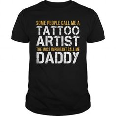 AWESOME TEE FOR TATTOO ARTIST T-SHIRTS, HOODIES (22.99$ ==► Shopping Now) #awesome #tee #for #tattoo #artist #SunfrogTshirts #Sunfrogshirts #shirts #tshirt #hoodie #tee #sweatshirt #fashion #style