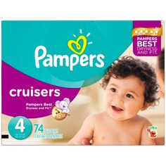 240 Wipes 4 Packs Of 60 Wipes Sufficient Supply Romantic Waterwipes Baby Wipes Sensitive Newborn Skin