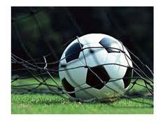 http://www.passosmgonline.com/index.php/2014-01-22-23-07-47/esporte/1096-jogos-deste-domingo-pelos-municipais-de-passos