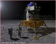 http://www.russianspaceweb.com/images/lunar_lander_surface_B_1.jpg