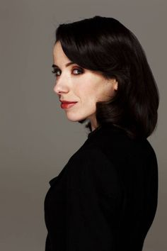 686bb1d77ad The 23rd Annual Critics  Choice Awards-Sally Hawkins has been NOMINATED for  Best Actress