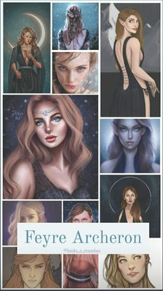 A Court Of Wings And Ruin, A Court Of Mist And Fury, Roses Book, Feyre And Rhysand, Sara J Maas, Victoria Aveyard, Cute Disney Drawings, Favorite Book Quotes, Sarah J Maas Books
