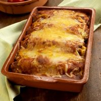 chickenenchiladarecipe