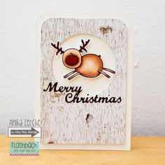 Annikarten: The Alley Way Stamps, TAWS, cards, clear stamps, Stamp sets: Fa La La