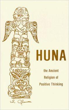 Huna: The Ancient Religion of Positive Thinking Hawaiian Quotes, Hawaiian Art, Hawaiian Phrases, Hawaiian Legends, Hawaiian Princess, Hawaiian Words And Meanings, Hawaii Language, Hawaiian Mythology, Polynesian Culture