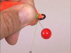 Do - It - Yourself ... Strike Indicator For Nymph Fishing - Fly Fishing God