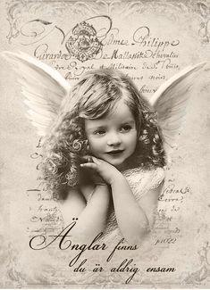 """Résultat de recherche d'images pour """"image vintage avec petite fille noir et blanc"""""""
