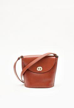 Ss15_bucket_bag_chesnut_m