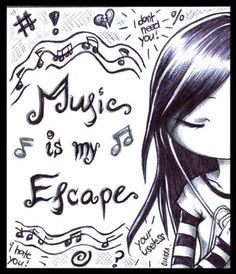 http://musicwithyou.files.wordpress.com/2012/05/music_is_my_escape___by_f_ayn_t-png.jpg