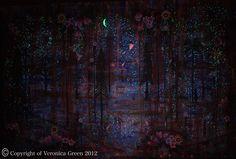 http://www.veronicagreen.com/works/l%27era%20delle%20stelle%20nighttime.jpg