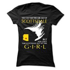 SCOTTSDALE SPIRIT T-SHIRTS, HOODIES (21.99$ ==► Shopping Now) #scottsdale #spirit #SunfrogTshirts #Sunfrogshirts #shirts #tshirt #hoodie #tee #sweatshirt #fashion #style