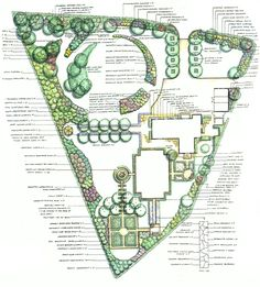 What is an Edible Forest Garden? It is the art & science of putting plants together in woodland-like patterns that forge mutually beneficial relationships, creating an ecosystem that is more than the sum of its parts. You can grow fruits, nuts, vegetables, herbs, mushrooms, other useful plants, & animals in a way that mimics natural ecosystems. You can create a beautiful, diverse, high-yield garden. If designed with care & deep understanding of ecosystem function, it is largely…