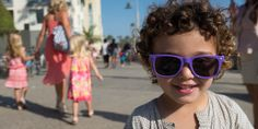 48 Hours in Los Angeles - With Kids