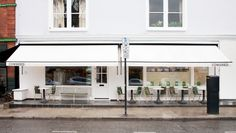 cowshed-spa-primrose-hill-london-1