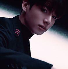 KOR] LOTTE DUTY FREE x BTS M/V (Teaser) || #BTS  #JUNGKOOK