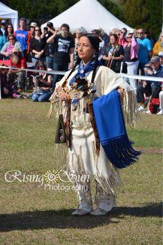 Brooksville Native American Festival 2015  #brooksville #americanindian #nativeamerican #indian #native #risingsunphotography