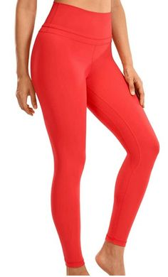 Get All The Details On This Product and More On My Like To Know It! Barre Clothes, You Look Pretty, Yoga Pants, Women's Pants, Workout Leggings, Fashion Brands, Naked, Pants For Women, Tights