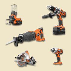 213 Best Ridgid Tools Images Woodworking Workshop Ideas Carpentry
