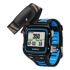 #Garmin #Forerunner #920XT with #HRM #GPS #Running #Computers