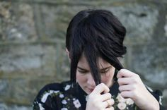 3 Easy Ways To Braid Your Hair While Growing Out A Pixie Cut - xoVain