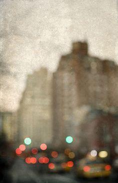 eighth avenue - marc yankus