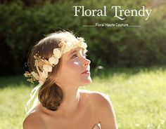 """Check out new work on my @Behance portfolio: """"Our bridals - Nuestras novias 2015"""" http://on.be.net/1M0hxAK"""