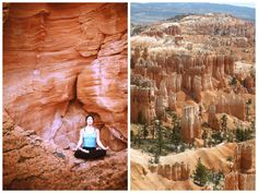 Do you know what the ROCK formations at BRYCE CANYON are called? #Tellus http://ospa.me/1JtS7fm  @RedMtnResort