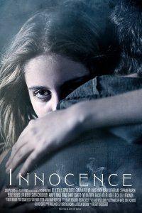 Невинность (2014)