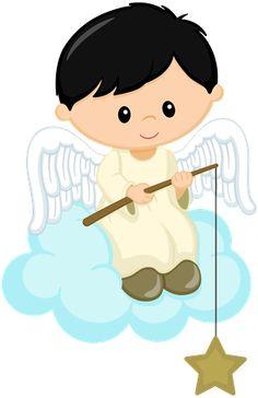 angel boys_1 - Minus                                                                                                                                                                                 Más