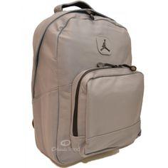 """4d18f374fe nike air jordan jumpman backpack """""""
