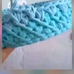 Crochet Case, Easy Crochet, Crochet Stitches, Crochet Hooks, Free Crochet, Knit Crochet, Crochet Storage, Crochet Shawl, Crochet Bag Tutorials