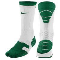 Nike Vapor Football Crew Sock - Men's